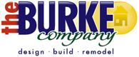 The-Burke-Company-Logo-160x80px