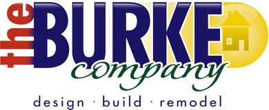 The-Burke-Company-Logo-390x160px