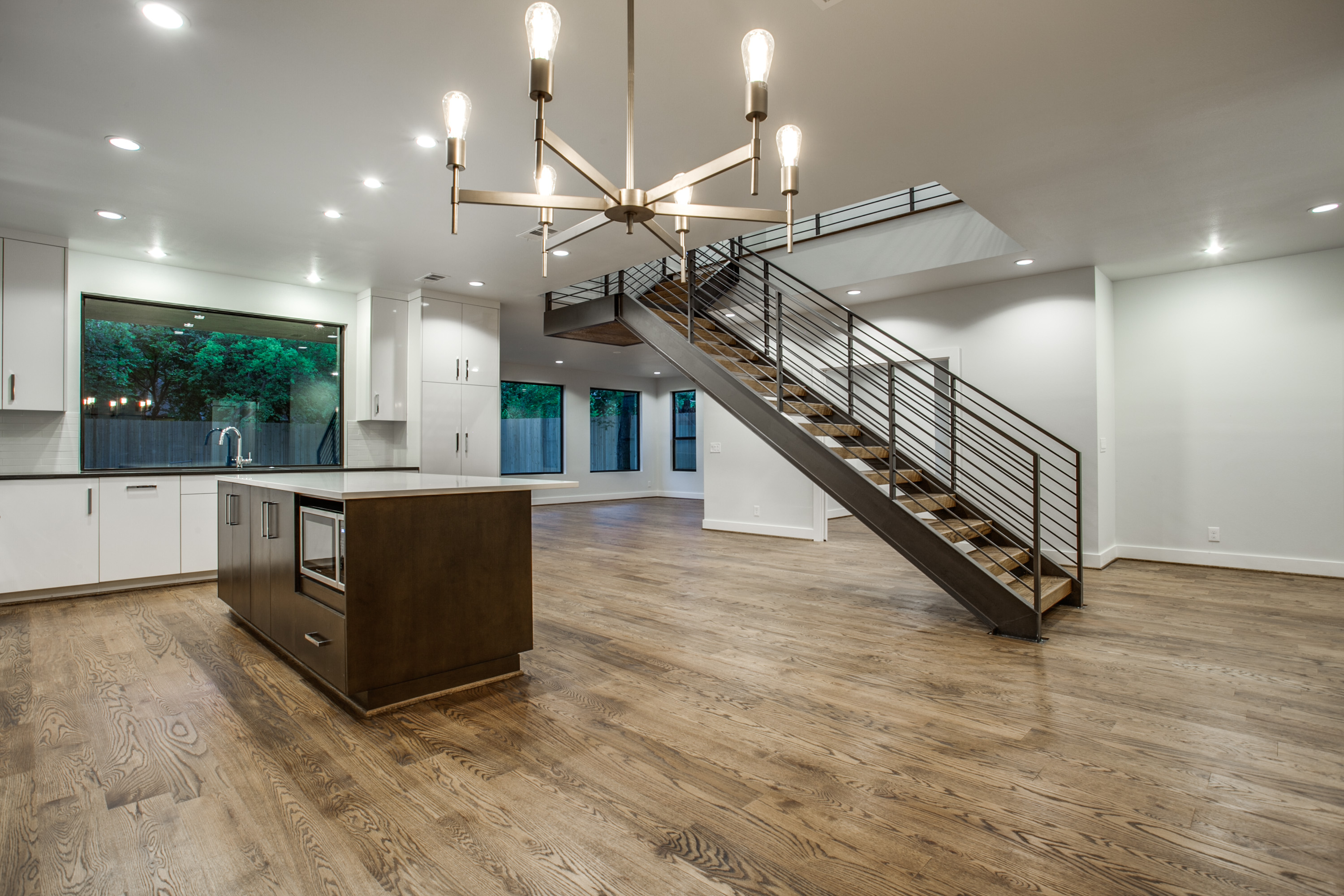 5833-prospect-ave-dallas-tx-High-Res-11