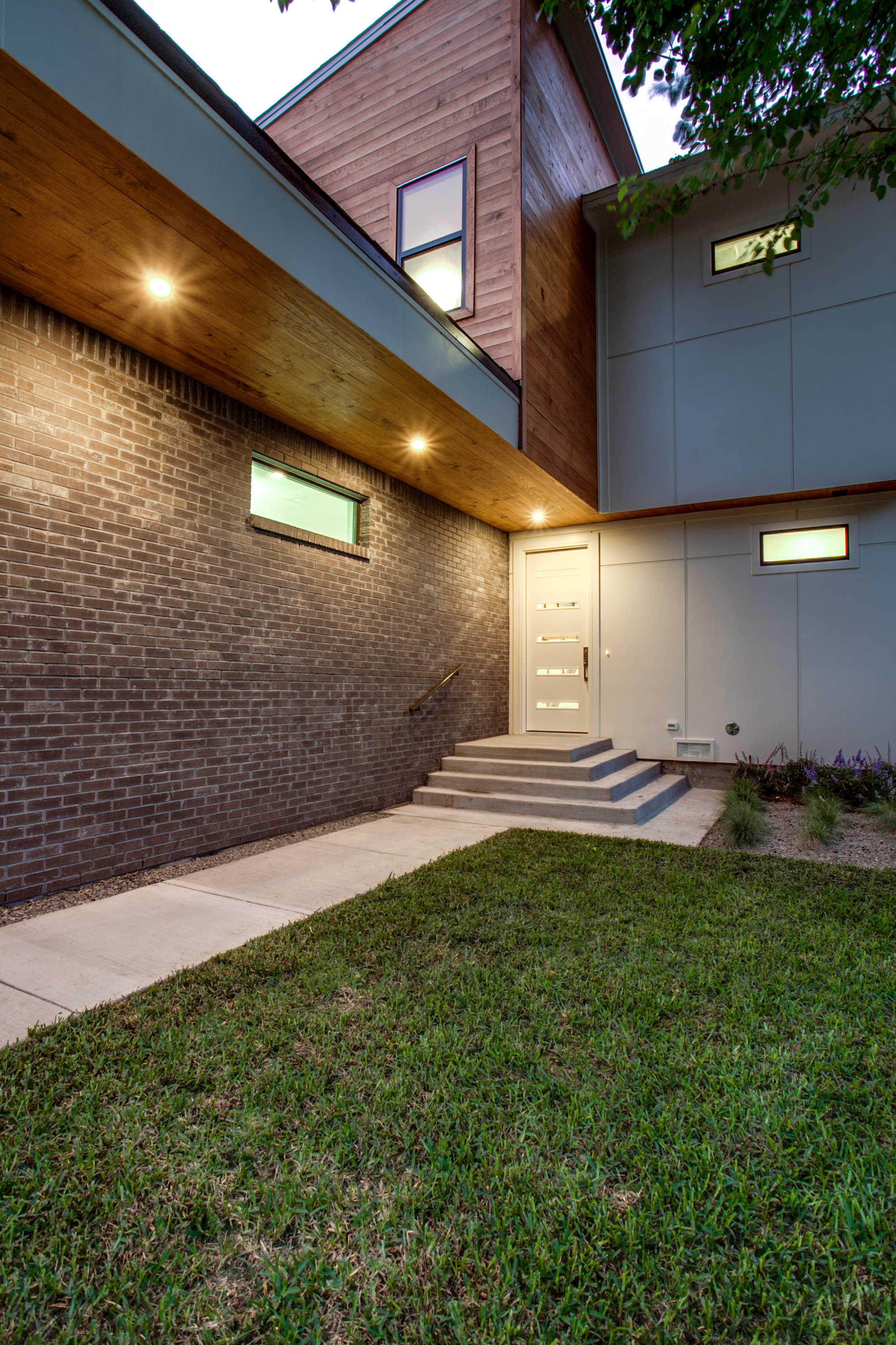 5833-prospect-ave-dallas-tx-High-Res-3