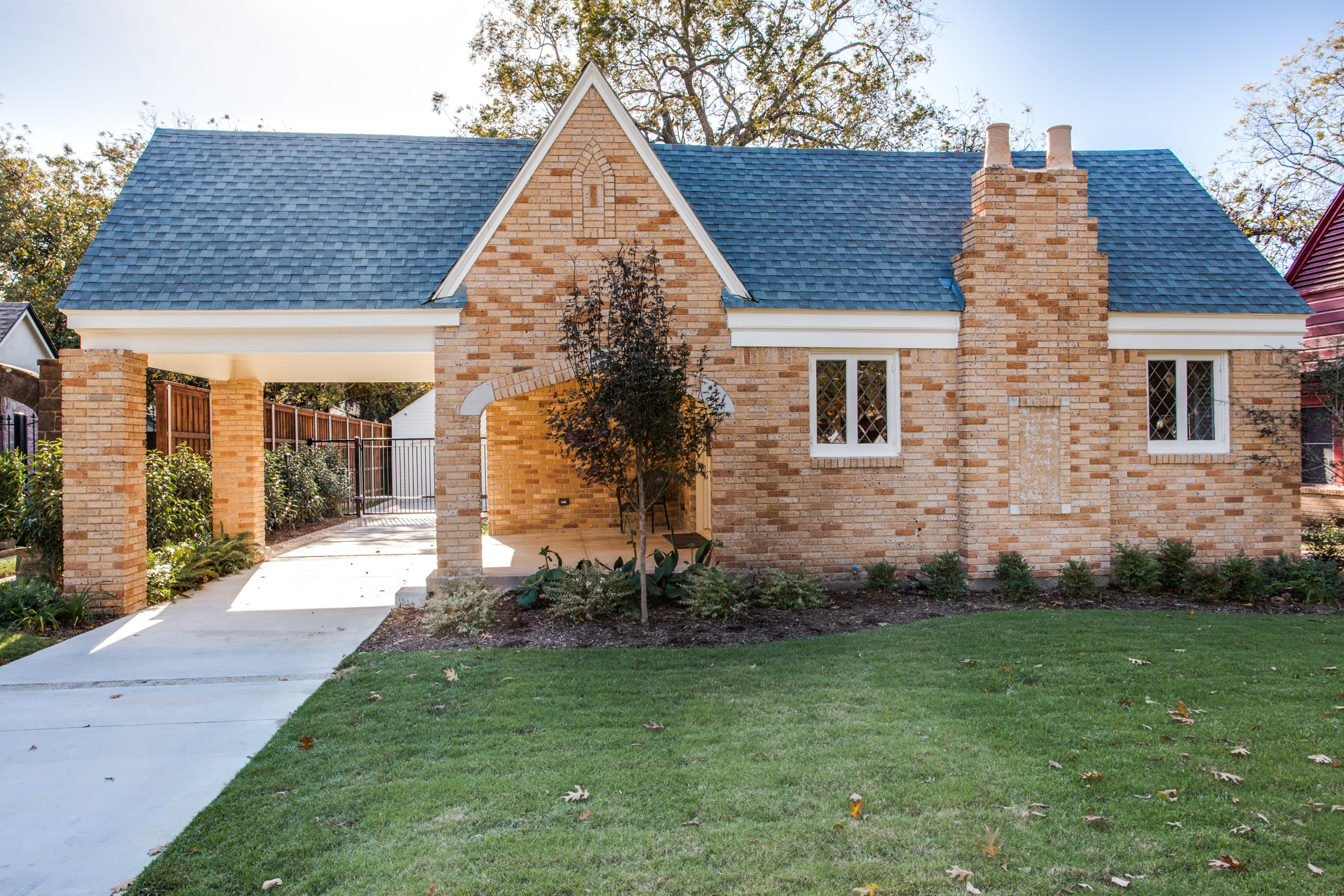 415-monte-vista-dr-dallas-tx-High-Res-1