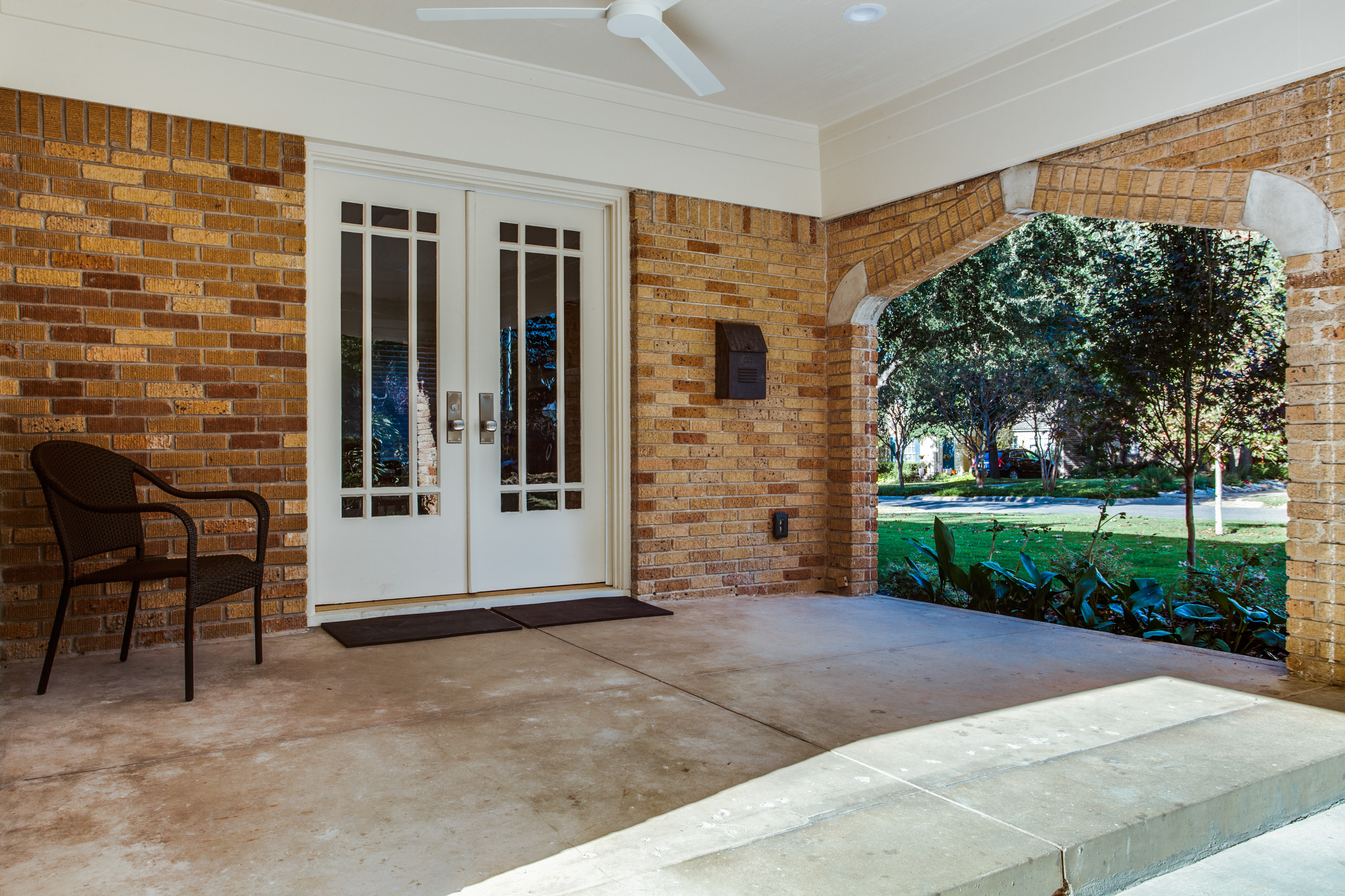 415-monte-vista-dr-dallas-tx-High-Res-2